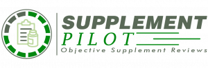 Supplement Pilot